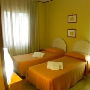 hotel Torreata